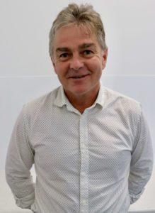 dr-vernon-vivian